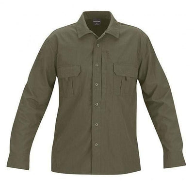 Propper Sonora Shirt - Long Sleeve - OPSGEAR