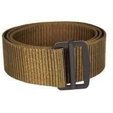 Propper Tactical Belt with Metal Buckle - OPSGEAR