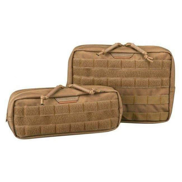 Propper U.C. 2 Pack Assault Kit - OPSGEAR®