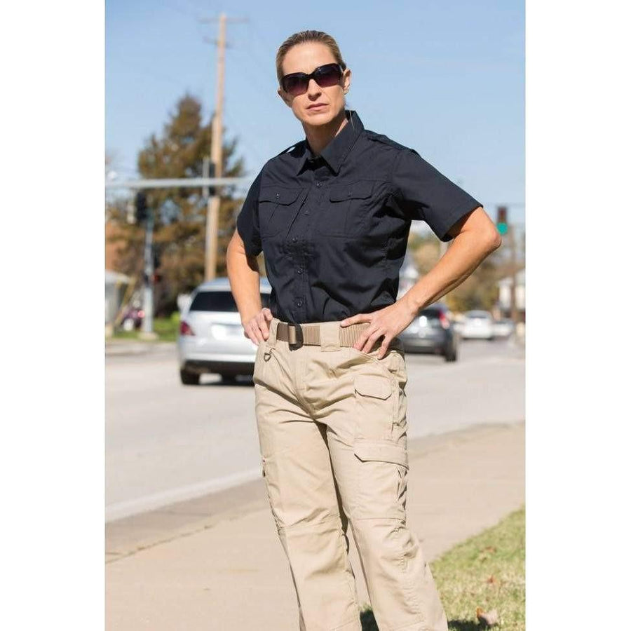 Propper Women's Tactical Pant (Lightweight Ripstop) - OPSGEAR