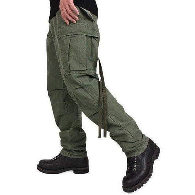 Rothco Vintage M-65 Field Pant - Rothco - OPSGEAR