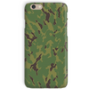 Russian Schofield Forest Camo Phone Case - OPSGEAR