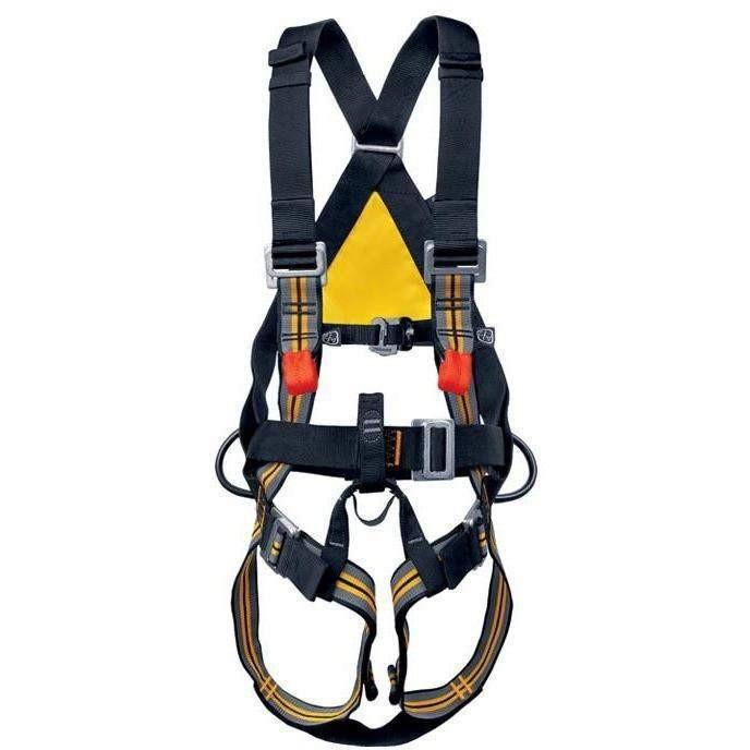 SINGING ROCK ROPE DANCER HARNESS - OPSGEAR