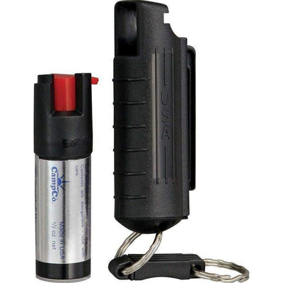 Smith & Wesson 1/2 OZ Pepper Spray - OPSGEAR