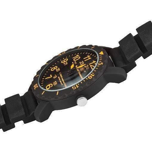 Smith & Wesson EGO Series MX Watch - OPSGEAR