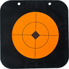 Square Shooting Gong Steel Targets - OPSGEAR