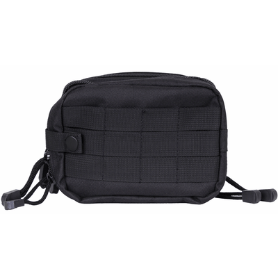 Tactical Foldable Backpack - Rothco - OPSGEAR