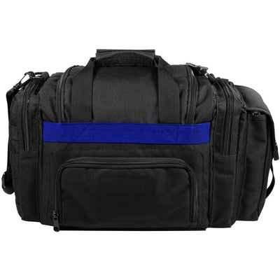 Thin Blue Line Concealed Carry Bag - Rothco - OPSGEAR