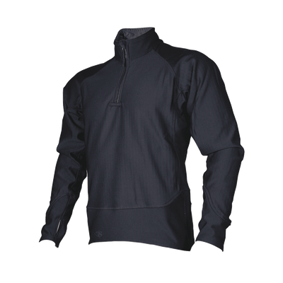 TRU-SPEC 24-7 Cross-Fit Grid Fleece Pullover - OPSGEAR
