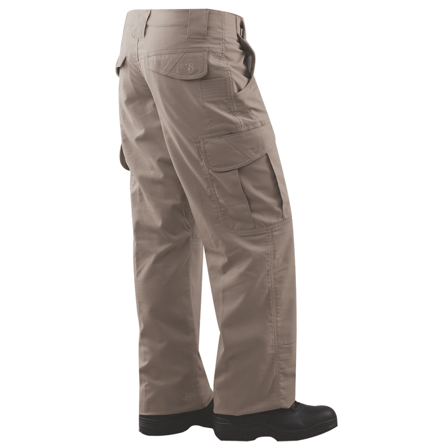 TRU-SPEC 24-7 Ladies' Ascent Pants - OPSGEAR