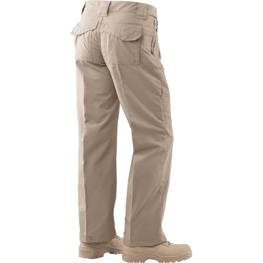 TRU-SPEC 24-7 Ladies Classic Pants - OPSGEAR