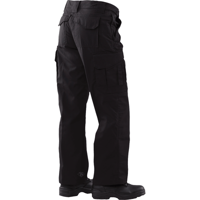 TRU-SPEC 24-7 Ladies EMS Pants - OPSGEAR