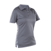 TRU-SPEC 24-7 Ladies Short Sleeve Performance Polo 100pct Polyester - OPSGEAR