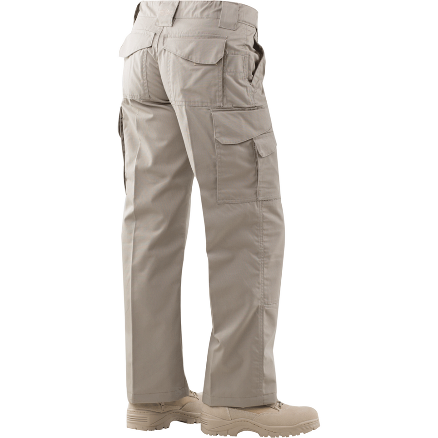 TRU-SPEC 24-7 Ladies Tactical Pants - OPSGEAR