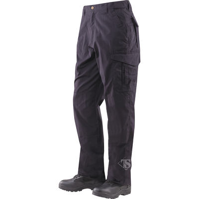 TRU-SPEC 24-7 Mens EMS Pants 65/35 Polyester/Cotton Rip-Stop - OPSGEAR