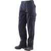 TRU-SPEC 24-7 Mens Tactical Pants 65/35 Polyester/Cotton Rip-Stop Navy - OPSGEAR