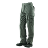 TRU-SPEC 24-7 Mens Tactical Pants 65/35 Polyester/Cotton Rip-Stop Olive Drab - OPSGEAR