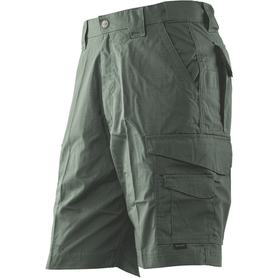 "TRU-SPEC 24-7 Series Men's 9"" Shorts - OPSGEAR"