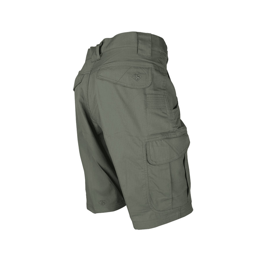 TRU-SPEC 24-7 SERIES® MEN'S ASCENT SHORTS - OPSGEAR