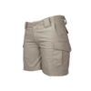 TRU-SPEC 24-7 SERIES® WOMEN'S ASCENT SHORTS - OPSGEAR