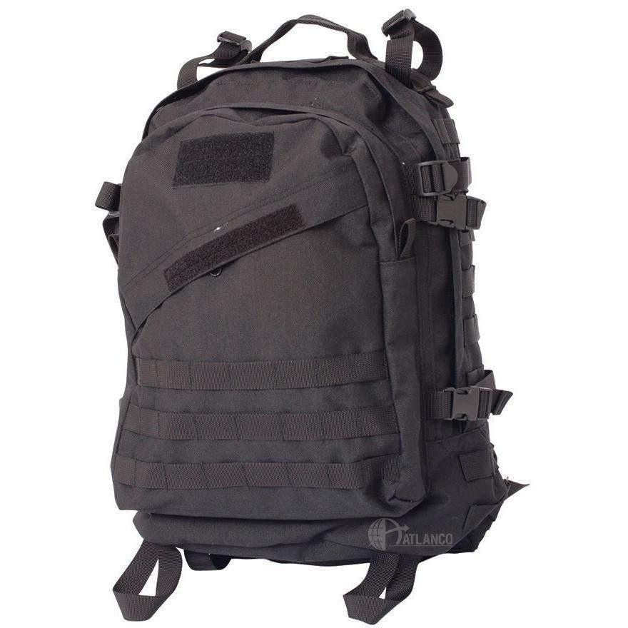 TRU-SPEC 3-Day Backpack 1000 Denier Nylon - OPSGEAR