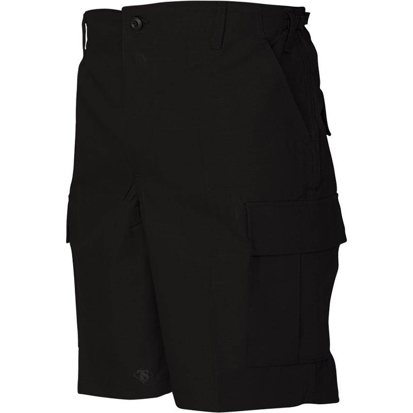 TRU-SPEC Battle Dress Uniform (BDU) Shorts - OPSGEAR