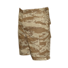 TRU-SPEC Battle Dress Uniform (BDU) Shorts - Desert Tiger Stripe - OPSGEAR