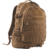TRU-SPEC Elite 3 Day Backpack - OPSGEAR