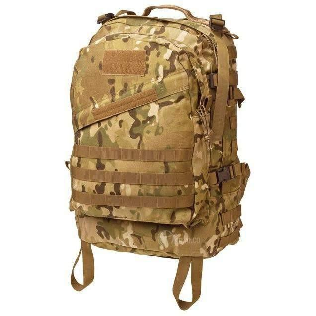 TRU-SPEC GI Spec 3-Day Assault Backpack - OPSGEAR