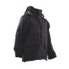 TRU-SPEC H2O Proof Law Enforcement Parka - OPSGEAR