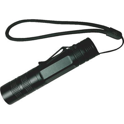 TRU-SPEC HP-80 LED FLASHLIGHT - OPSGEAR