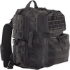 TRU-SPEC ny Series Tour Of Duty Lite Backpack - OPSGEAR