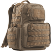 TRU-SPEC Pathfinder 2.5 Backpack - OPSGEAR