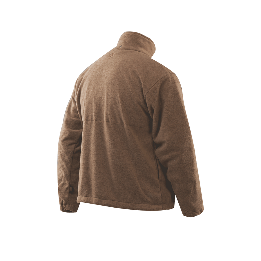 TRU-SPEC Polar Fleece Jacket - ECWCS - OPSGEAR