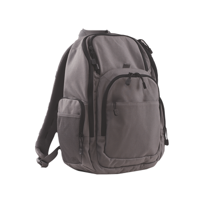 TRU-SPEC Stealth Backpack - OPSGEAR