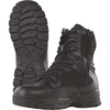 "TRU-SPEC TAC Assault 9"" Side Zipper Boots - OPSGEAR"
