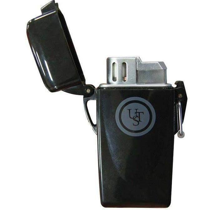 ULTIMATE SURVIVAL FLOATING LIGHTER - OPSGEAR