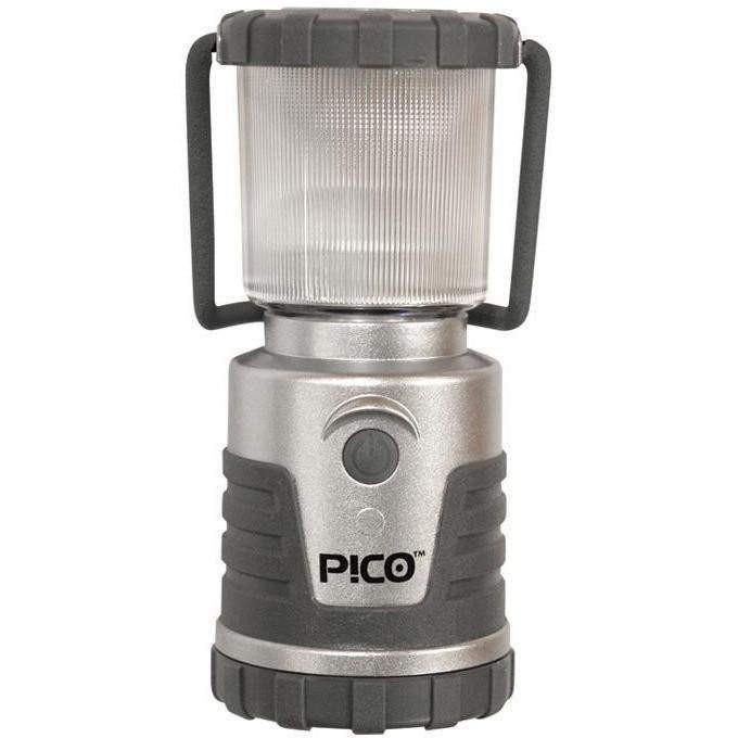 ULTIMATE SURVIVAL PICO LANTERNS - OPSGEAR