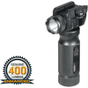 UTG New Gen 400 Lumen Grip Light with QD Mounting Base - OPSGEAR