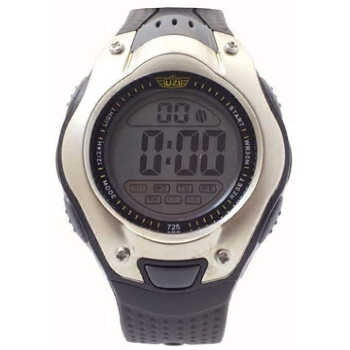 UZI Digital Sport Watch 725 - OPSGEAR