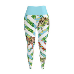Actaea Yoga Leggings