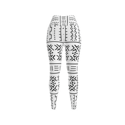 Fendlera Leggings