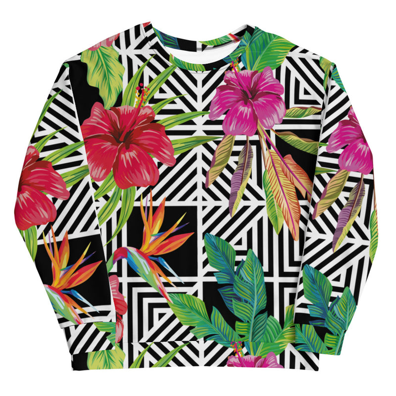 Harrisia Sweatshirt