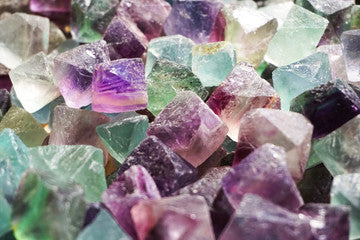 Learn how to care and maintain your stone jewelry