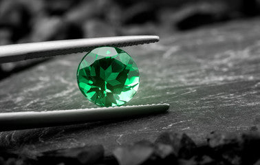 Emerald facts, history, lore, origins, care and more
