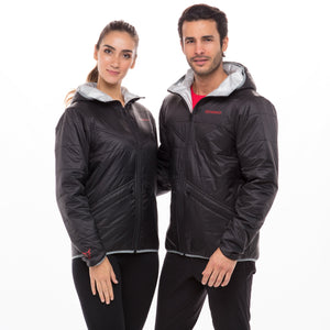 23°F (-5°C) CNY Edition Thin Insulated Unisex Jacket