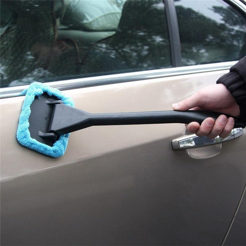 Car Window Wiper - TEROF