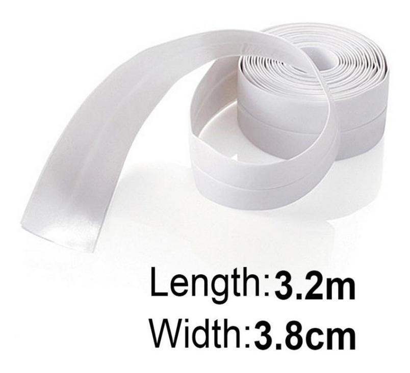 Waterproof Sealing Tape - TEROF