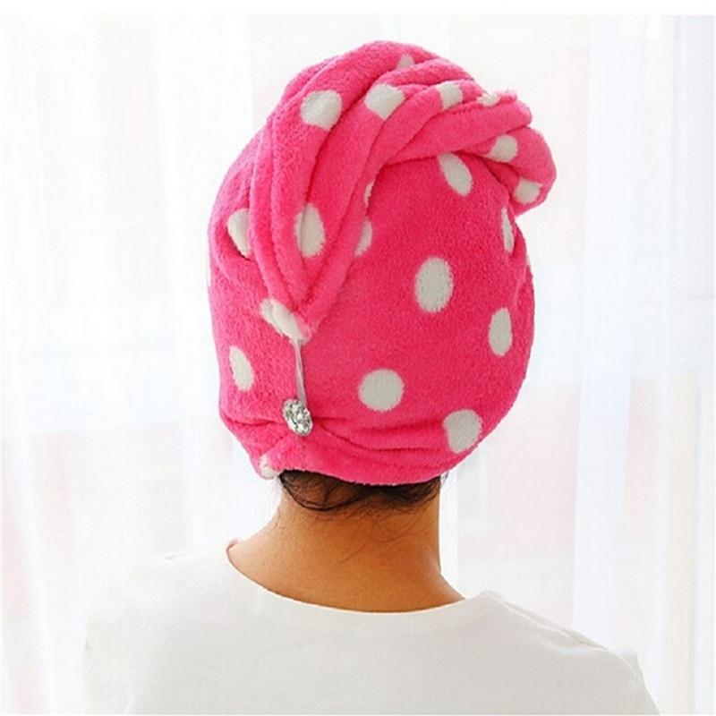 Magic Hair Wrap - TEROF