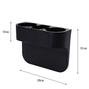 Car Cup Holder Organizer - TEROF